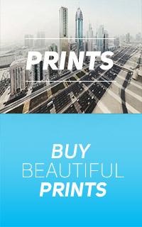 Dubai Prints available