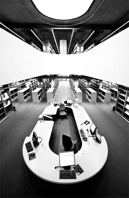 Philologische Bibliothek Berlin