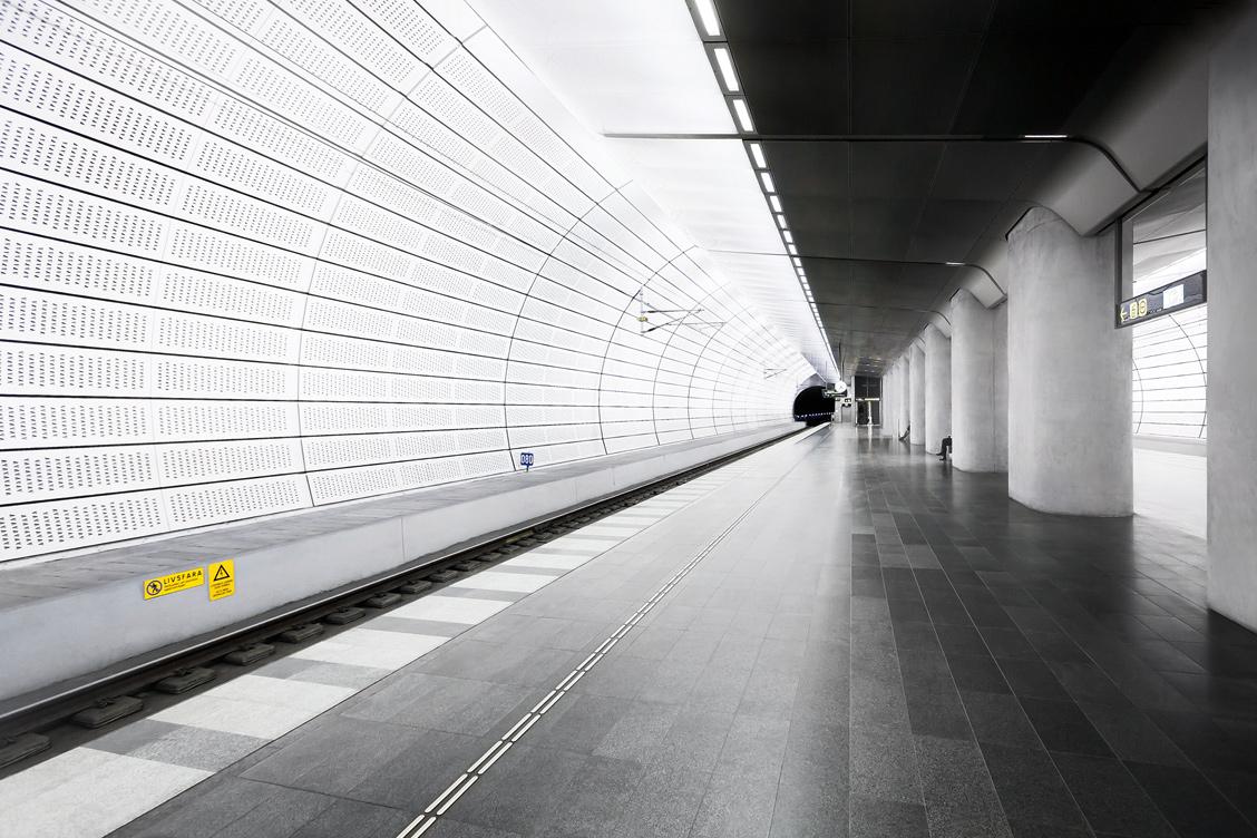 Malmö Triangeln