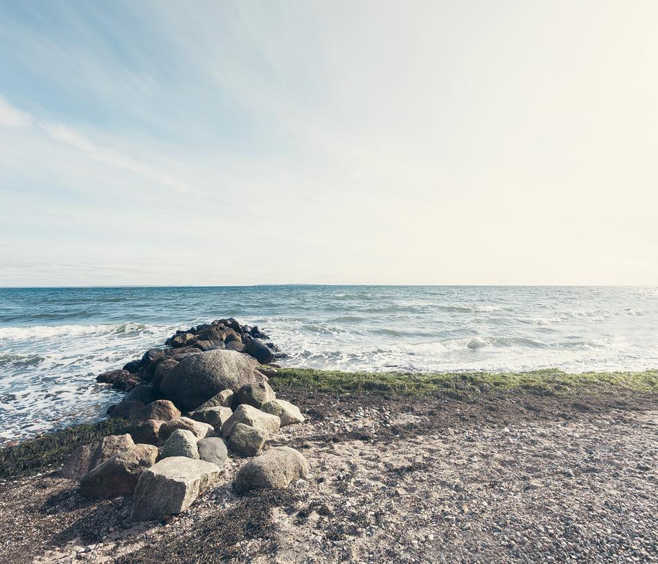 Øresund