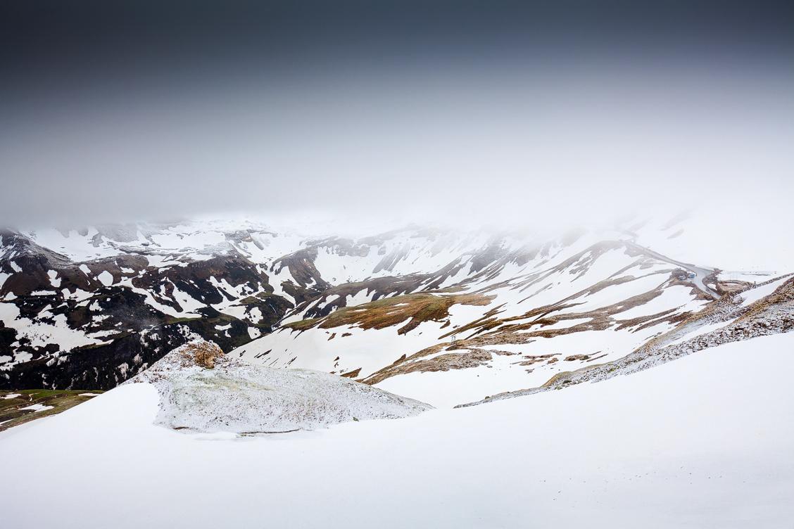 20140527-alpen-0193.jpg