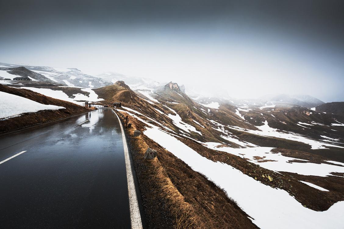 20140527-alpen-0357.jpg