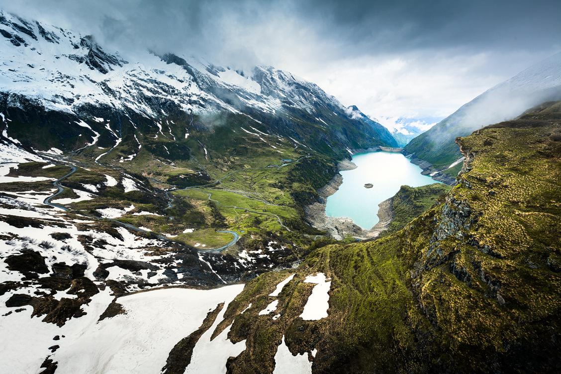 20140529-alpen-0454.jpg