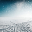 20101230-snow-030