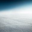 20101230-snow-040