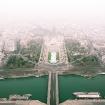 Paris Aerials #1
