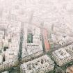 Paris Aerials #2