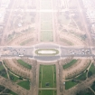 Paris Aerials #3