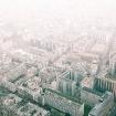 Paris Aerials #5