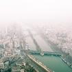 Paris Aerials #6