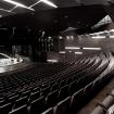 Schauspielhaus Nürnberg 03