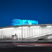 Adidas Outlet Factory Store Herzogenaurach