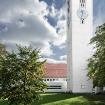 LUX Junge Kirche Nürnberg