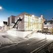 Schauspielhaus Nürnberg 02