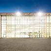 Schauspielhaus Nürnberg 01