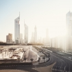 dubai.unfinished.dream.day.one
