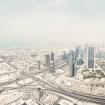 20120213-dubai-1397-panorama