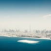 dubai.aerial.five
