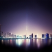 dubai.mystic.city.five