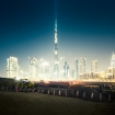 dubai.unfinished.dream.night.two
