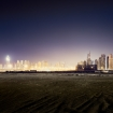 dubai.unfinished.dream.eight