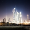 dubai.unfinished.dream.five