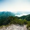 20120814-berg-0301-panorama