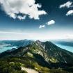 20120814-berg-0369-panorama