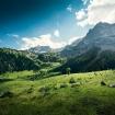 20120815-berg-0513-panorama