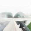 20120816-berg-0753-panorama