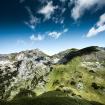 20120817-berg-1133-panorama