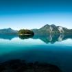 20120818-berg-1344-panorama