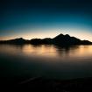 20120818-berg-1422-panorama