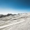 20120819-berg-1506-panorama
