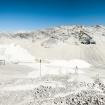 20120819-berg-1543-panorama