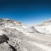 20120819-berg-1551-panorama