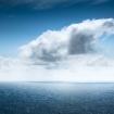 20130714-cruise-0657
