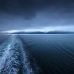 20130715-cruise-1427