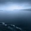20130717-cruise-3071