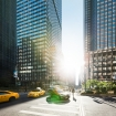 20130918-NYC-0354-panorama