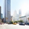 20130918-NYC-0708-panorama