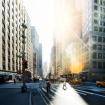 20130918-NYC-0780-panorama