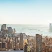20130918-NYC-0937