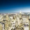 20130918-NYC-1048-panorama