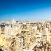 20130918-NYC-1048