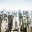 20130918-nyc-0418-panorama
