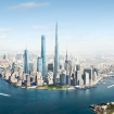 20130919-NYC-1367-panorama_burj-shanghai-1600px