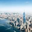20130919-NYC-1378