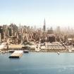 20130919-NYC-1518