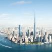 20130919-nyc-1367-panorama-burj2